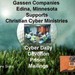 2008 Sponsor Gassen