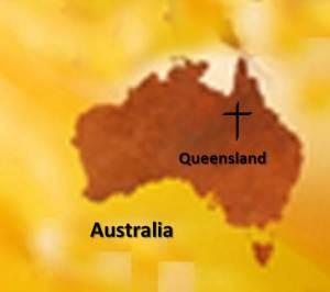 Australia Crosses
