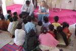 Missions India
