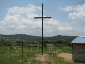 Boschwaba, South Africa ccm Cross 00002