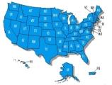 web Prison USA Map2 (2)