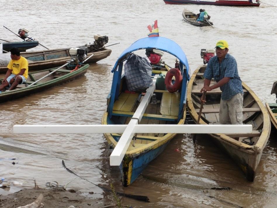 Cross. Island Santa Rosa, Peru 12.15.14 053