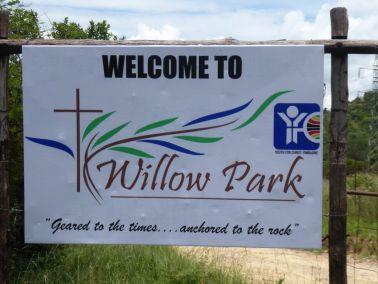 YFC Willow Park ZIM 2.16.17 122 Willow Park