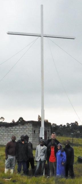 Cross 0083 Lesotho Web 01