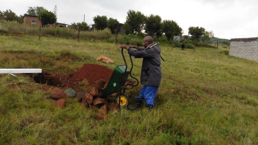 Cross 0083 Lesotho Web 06