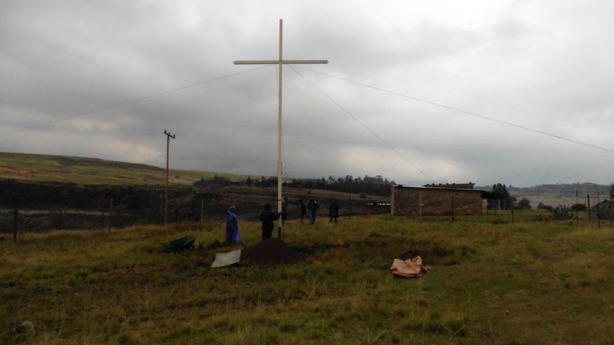 Cross 0083 Lesotho Web 08