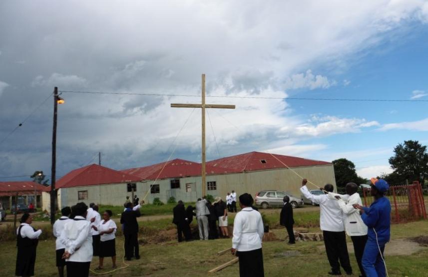 Cross 0084 Idutywa SA WEB 11