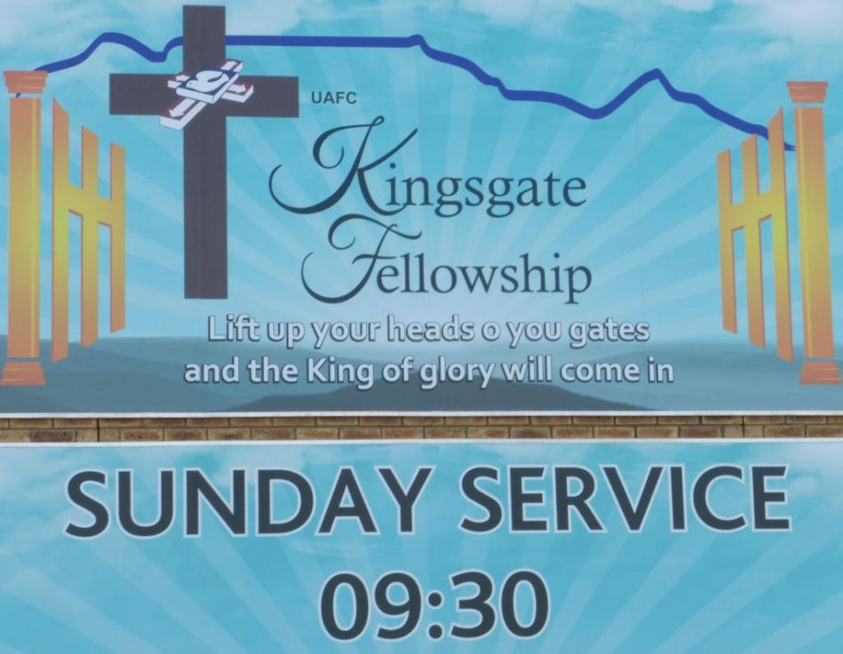 Cross 0085 Kingsgate WEB 13