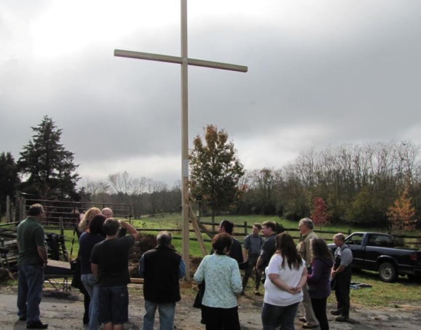 01 Cross 0041 Antietam WEB