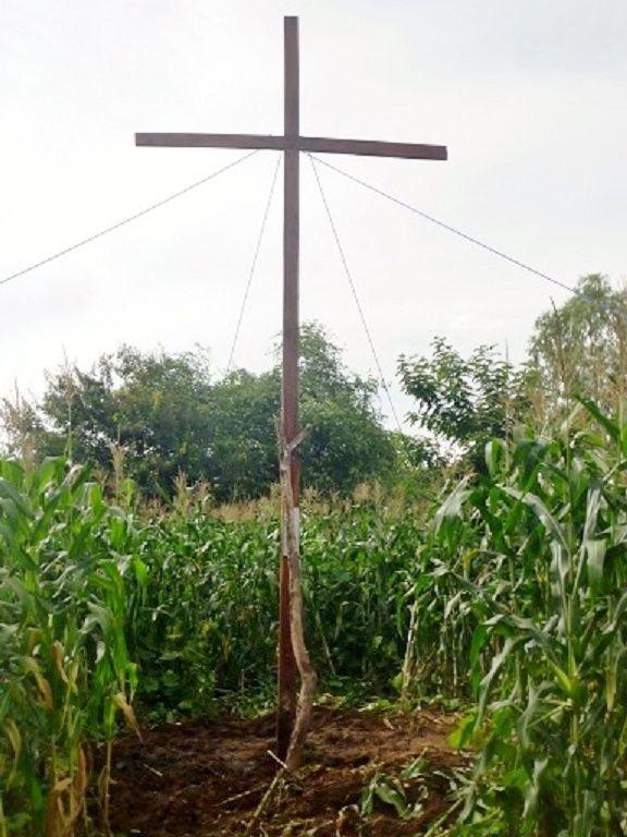 01 Cross 0064 Salima Malawi WEB