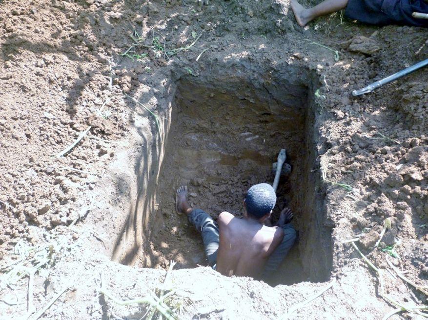 02 Cross 0064 Salima Malawi WEB