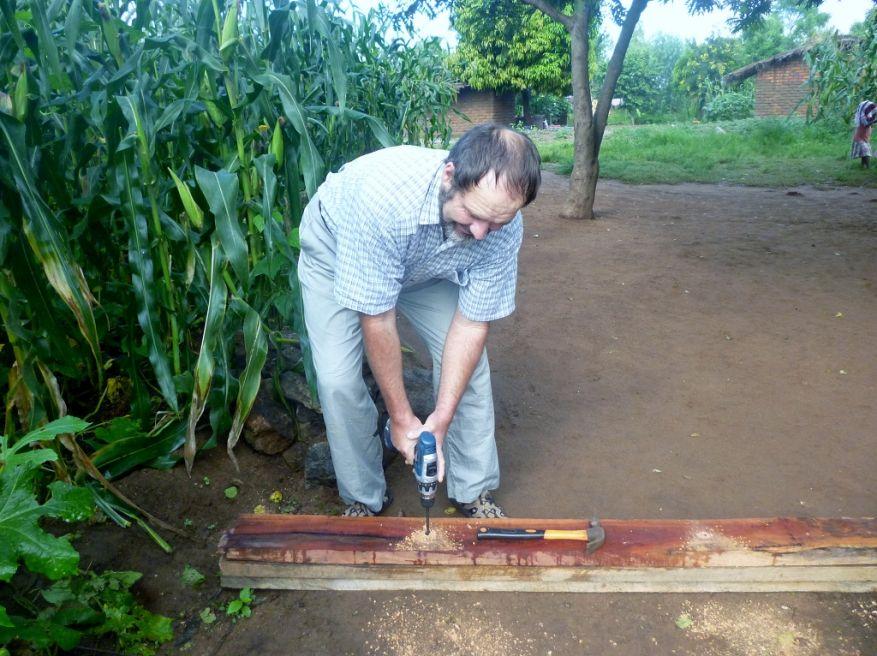 03 Cross 0064 Salima Malawi WEB
