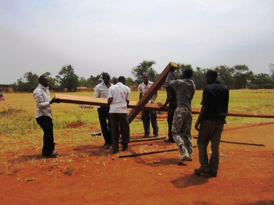 06 Uganda 2012 Day 12 Kampala 1.19.12 088 POD WEB6