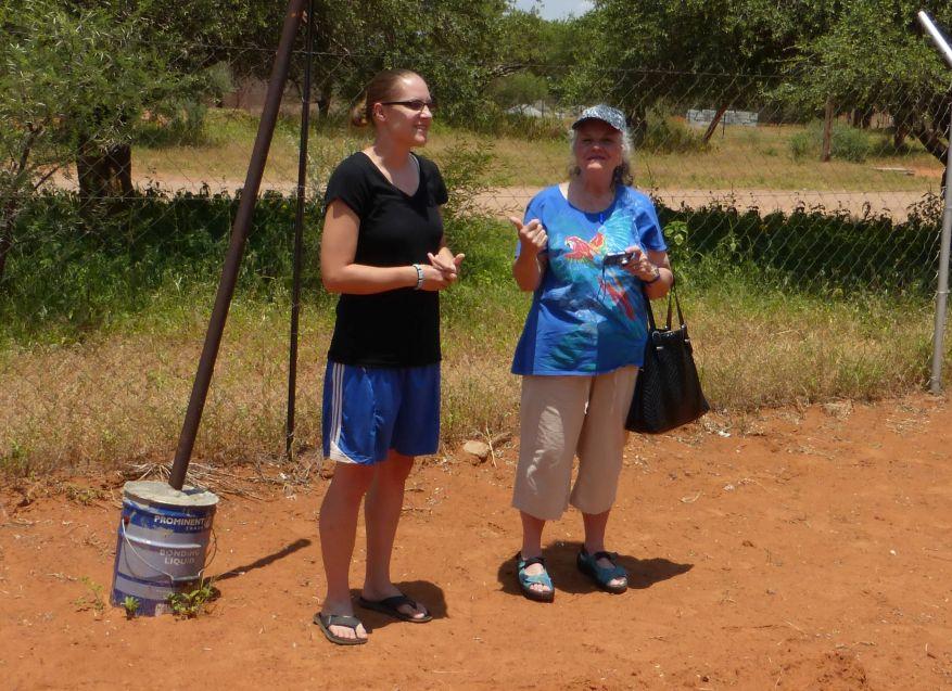 07 Cross 0055 Mochudi, Botswana WEB
