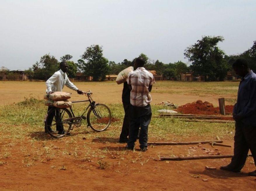 07 Uganda 2012 Day 12 Kampala 1.19.12 094 WEB7