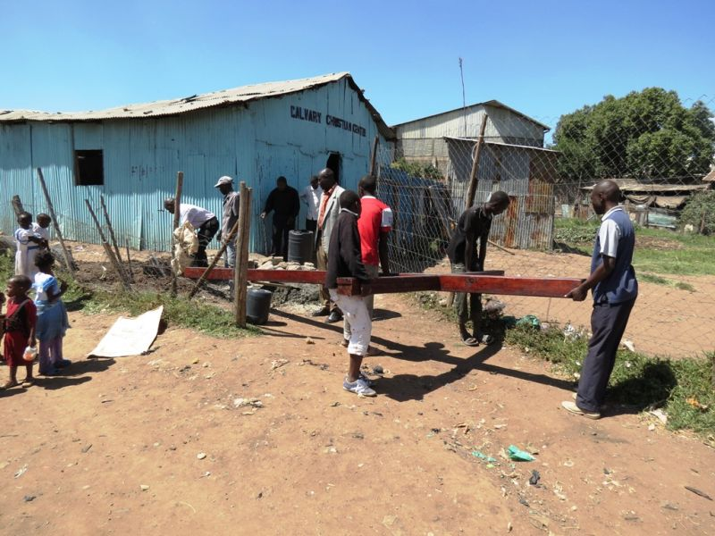 08 Kenya 2012 Nairobi Day 4 Cross 1.12.12 030 WEB 8
