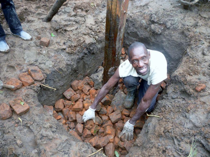 09 Cross 0064 Salima Malawi WEB