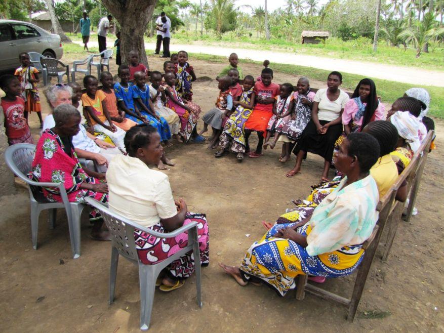 11 Cross 0036 Kenya Kawala WEB