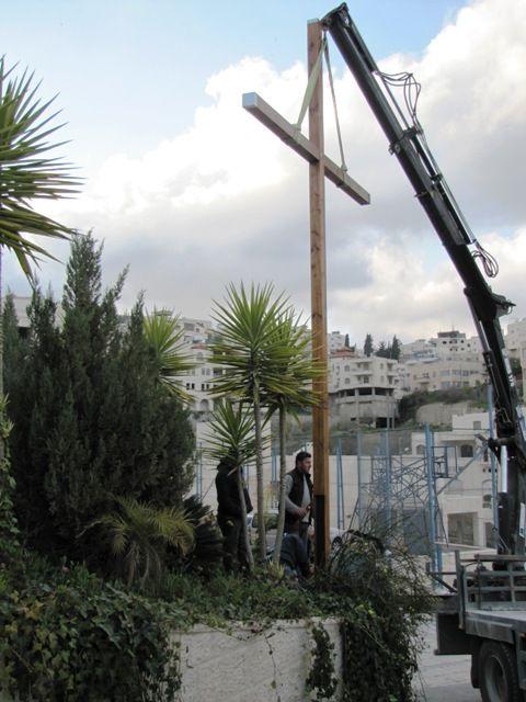 11 Israel Retreat Center WEB