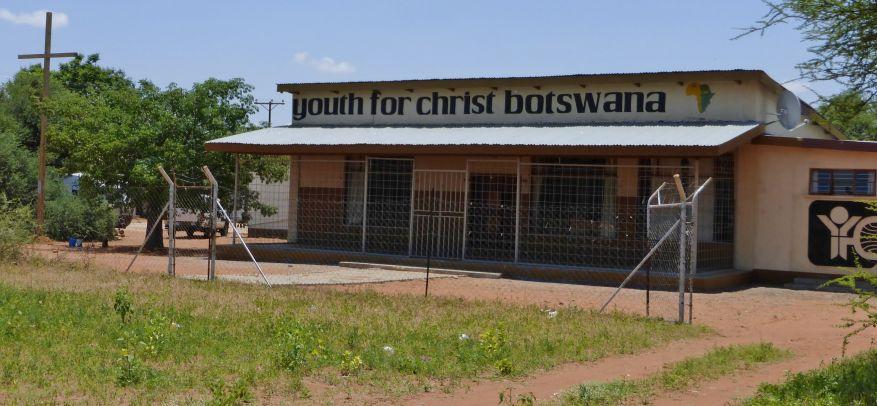 13 Cross 0055 Mochudi, Botswana WEB