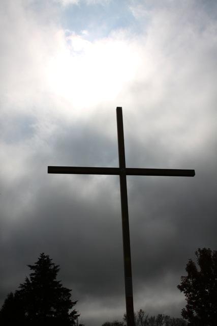 15 Cross 0041 Antietam WEB
