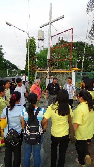 16 Cross 0053 PTS Manila Philippines WEB