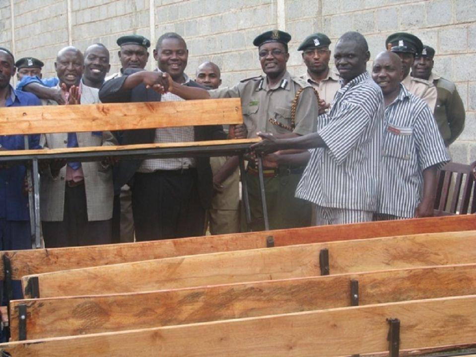 Cross 0008 Naivasha Prison Web 8