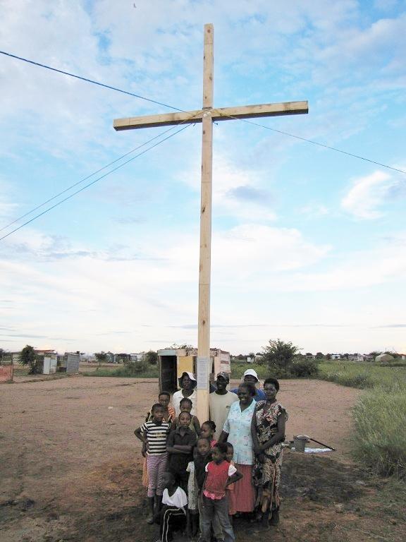 Cross 0013 Mmotla 08