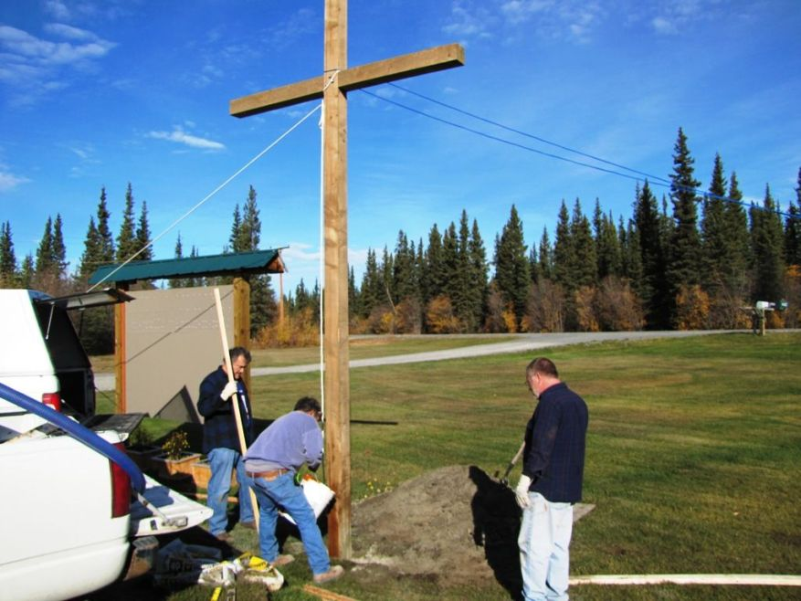 Cross 0015 Kenny Lake Alsaka Web 05