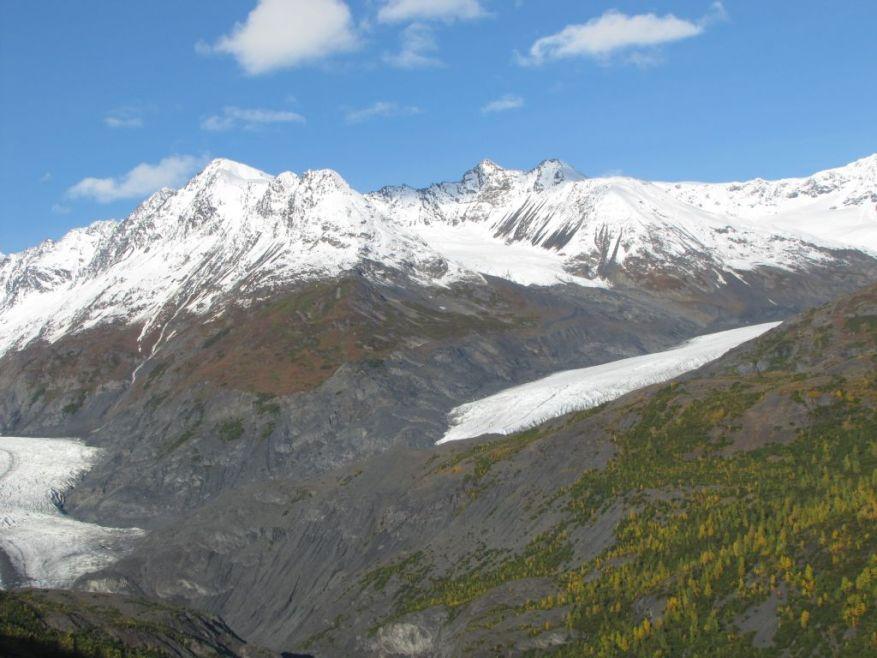Cross 0017 Bell Alaska WEB 05