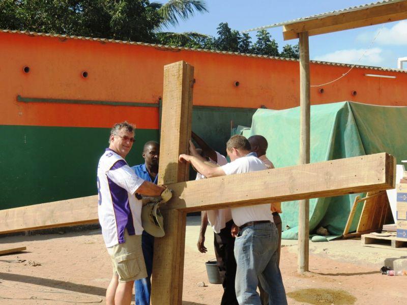 Cross 0023 Xai Xai Mozambique WEB 06