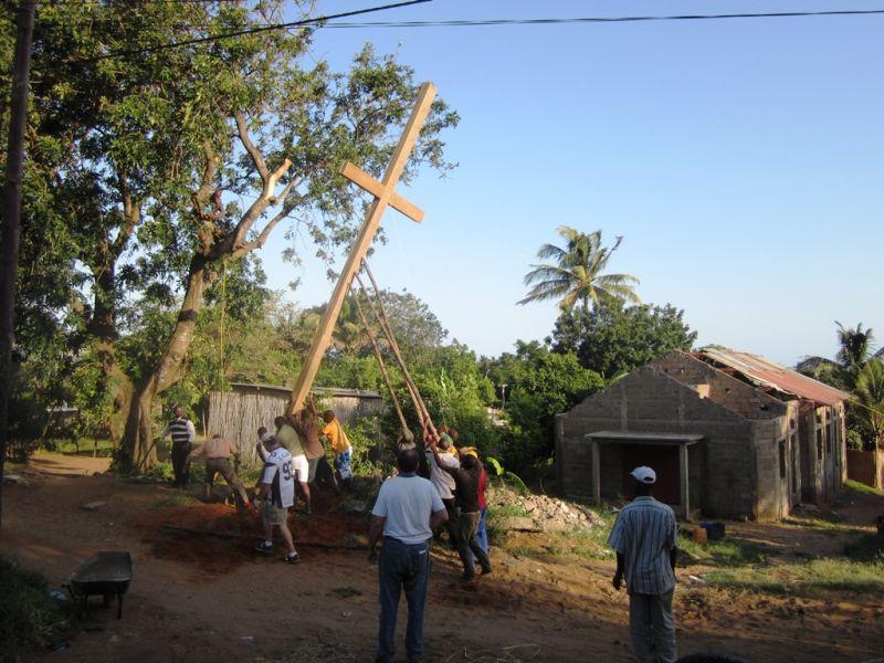 Cross 0023 Xai Xai Mozambique WEB 15