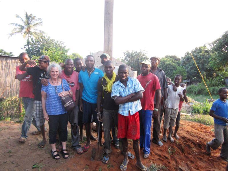 Cross 0023 Xai Xai Mozambique WEB 18