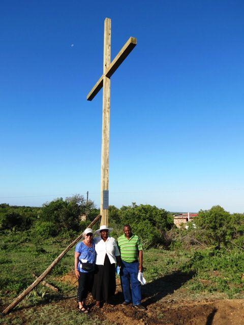 Cross 0025 Jozini no 2 WEB 16