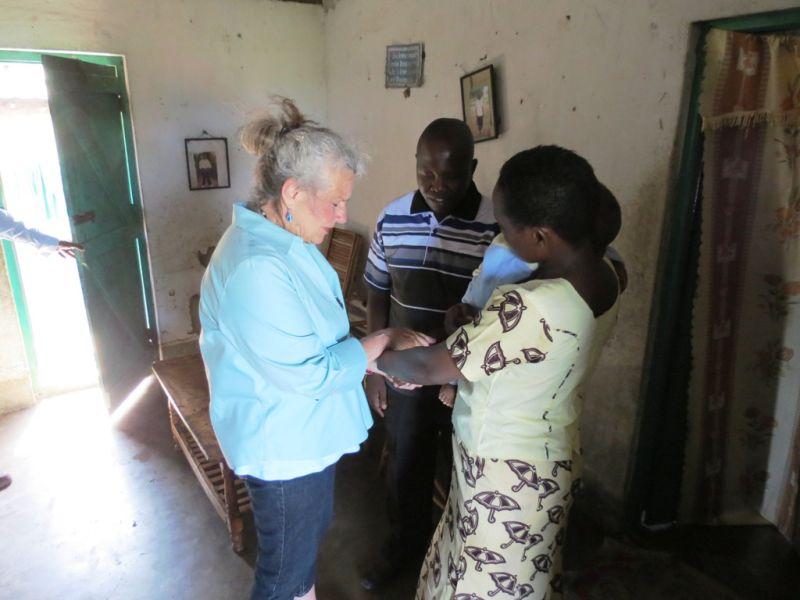 Cross 0027 Mtwapa Kenya WEB 03