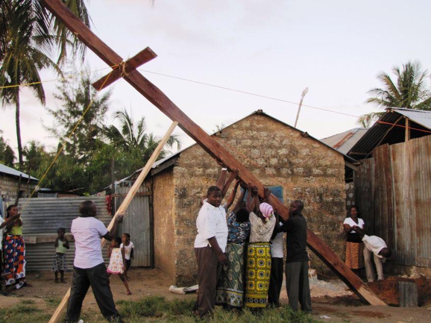 Cross 0035 Kenya, Shanzu web 5