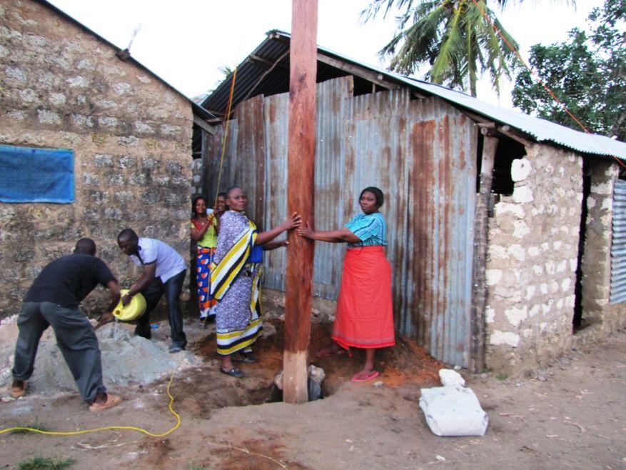 Cross 0035 Kenya, Shanzu web 7