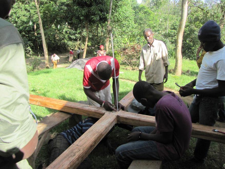 Cross 0042 Tanzania Web 09