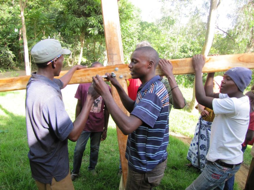 Cross 0042 Tanzania Web 10