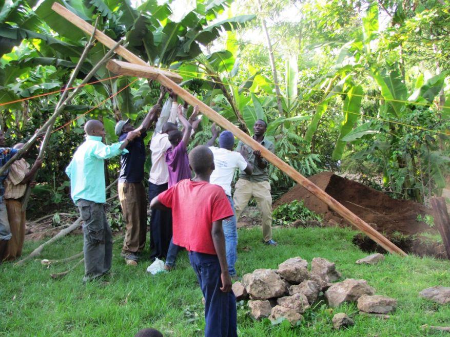 Cross 0042 Tanzania Web 14