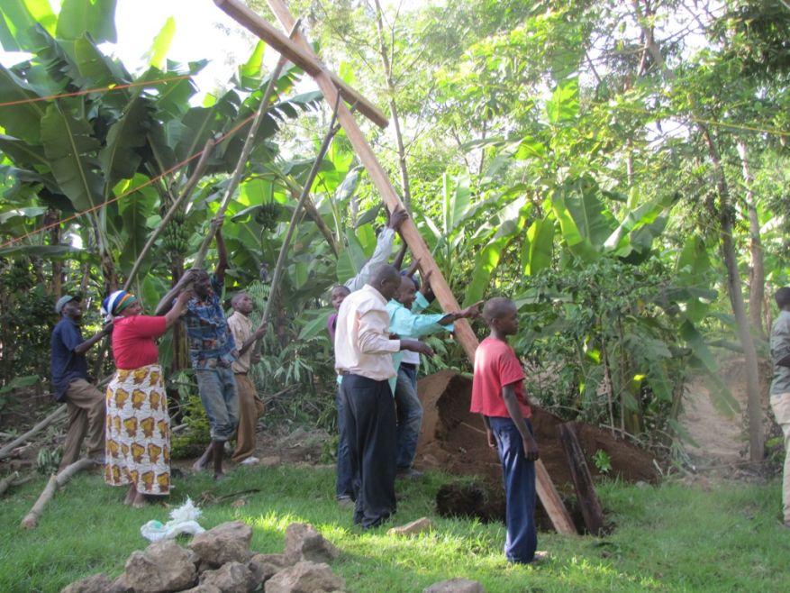 Cross 0042 Tanzania Web 15