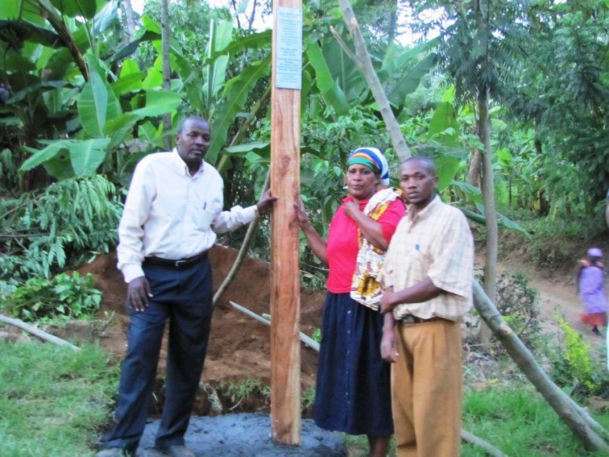 Cross 0042 Tanzania Web 19