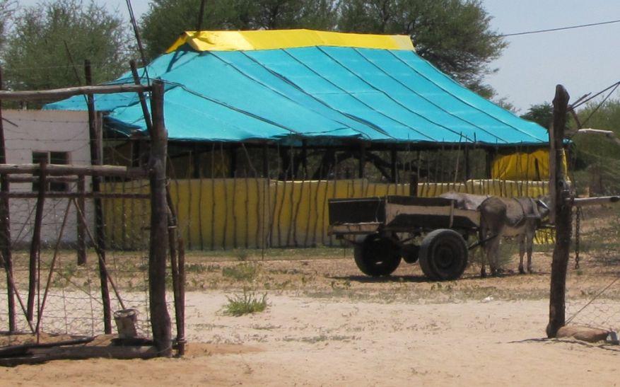 Cross 0043 New Xanagas Botswana Web 10