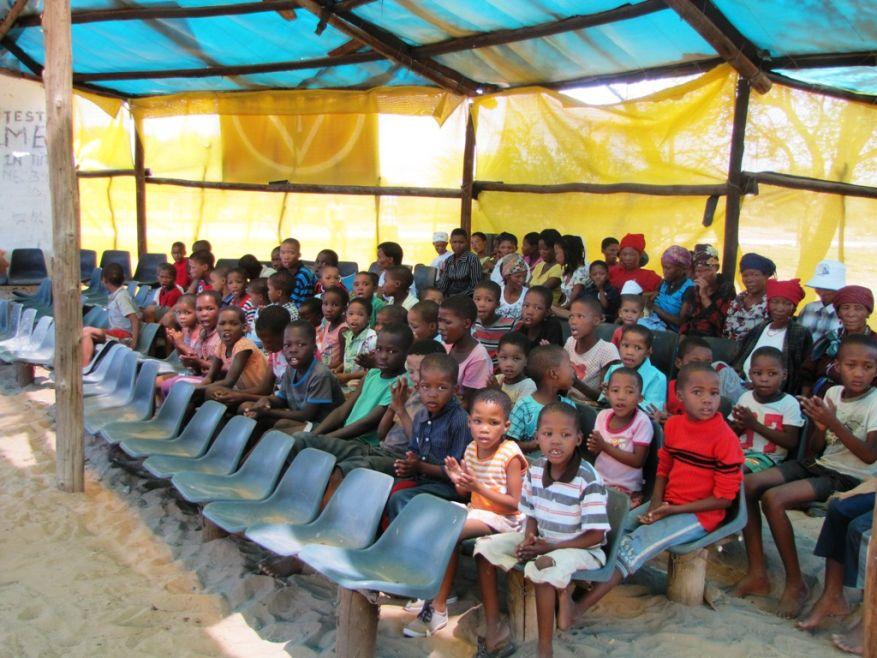 Cross 0043 New Xanagas Botswana Web 11