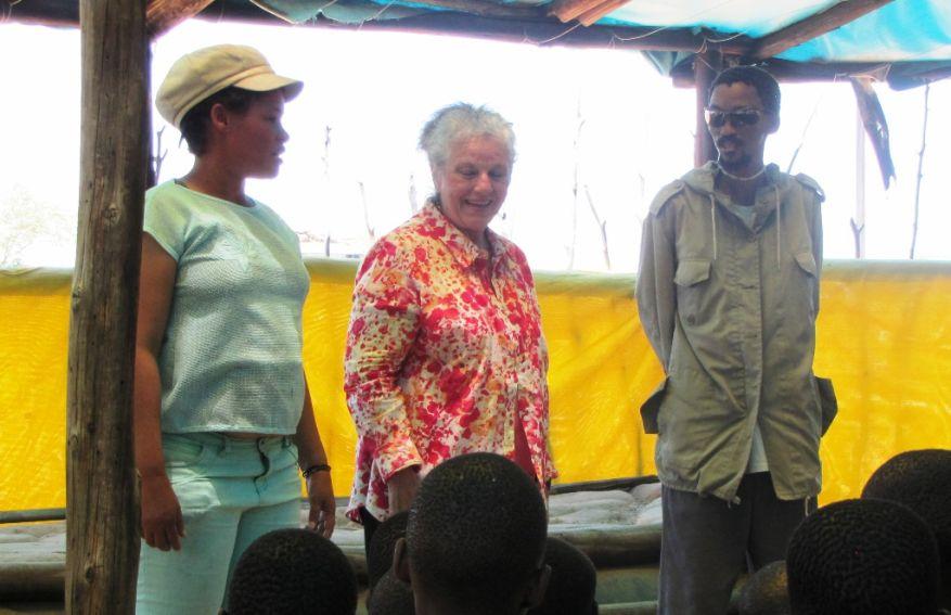 Cross 0043 New Xanagas Botswana Web 13
