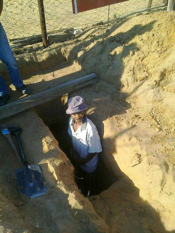 Cross 0043 New Xanagas Botswana Web 3