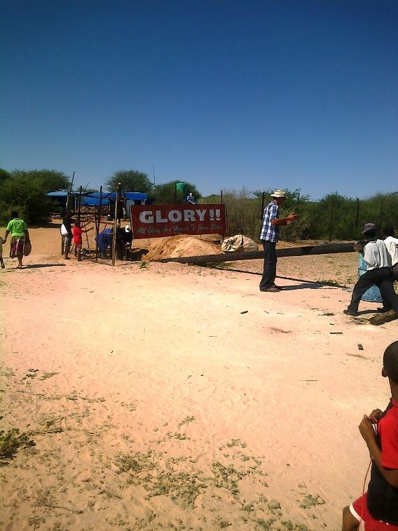 Cross 0043 New Xanagas Botswana Web 4