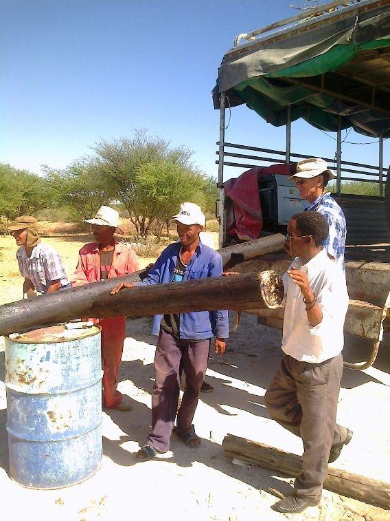 Cross 0043 New Xanagas Botswana Web 5