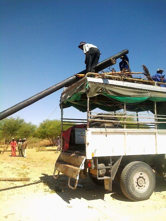 Cross 0043 New Xanagas Botswana Web 6