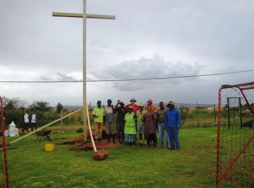 Cross 0045 Grasmere SA 2.11.13 web 1